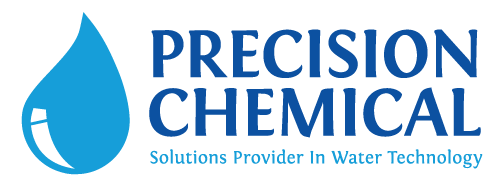 Precision Chemical LLC